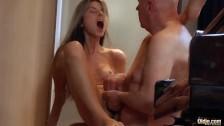Русское домашние порно видео ксюши снятое случайно